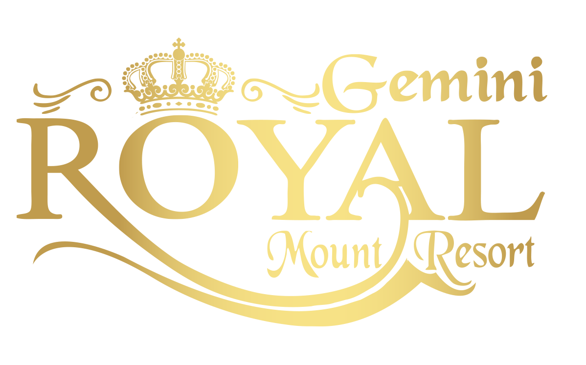 Gemini Royal Mount Resort